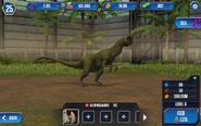 Dilophosaurus1