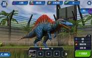 Spinosaurus3
