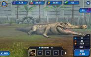 Sarcosuchus1