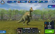 Corythosaurus1