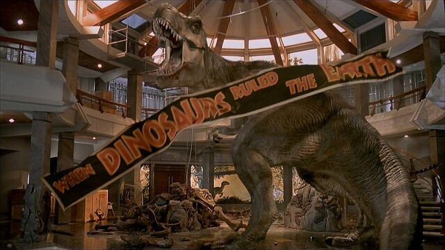 File:Hold-on-to-your-butts-original-t-rex-confirmed-for-jurassic-world-i-m-still-hungry-jpeg-252329.jpg