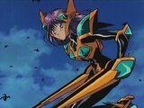 Daigakusei No Ranma: The Round Robin