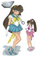 SailorRanko17