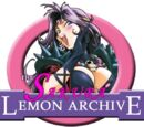 Sakura Lemon Fanfiction Archive