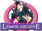 Sakura Lemon Fanfiction Archive