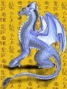 DragonChild2