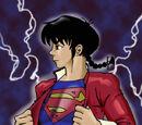 Superboy ½