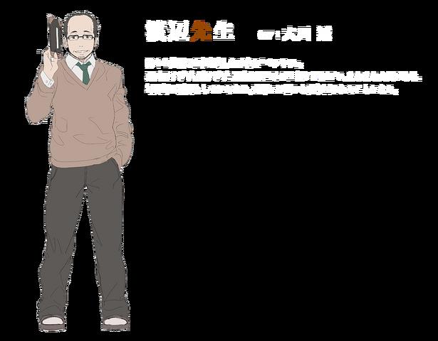 File:WatanabeSenseiCV.png