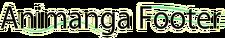 AnimangaFooter