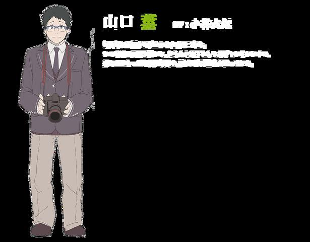 File:Kaoru.png