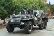BTR-152 6