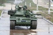 TR-85 MBT 2