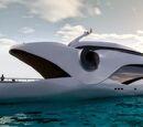 Eldrith Tech Boat 01