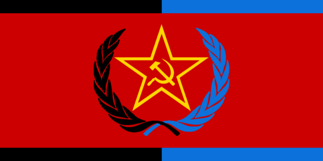File:Volosian People's Republic Flag.png
