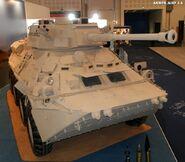 BTR-3E CSE-90LP 7
