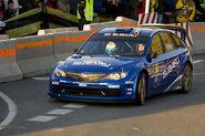 Nova WRC 3