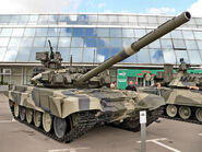 T-90 6