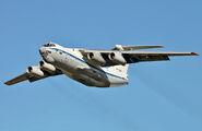 IL-76MD - TankBiathlon2013 (modified)