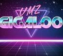 Gigaloo