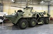 BTR-82 2