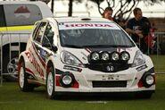 17 Cassius Rally Jeta WRC