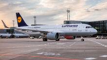 Eubus Aeroliner 474-200