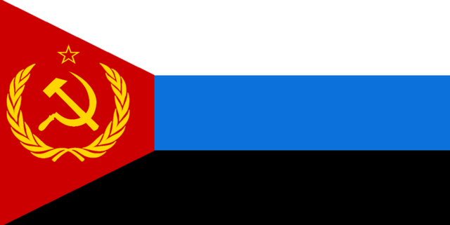 File:Flag of the Socialist Republic of Volosia.png