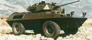 Type 6616 20mm