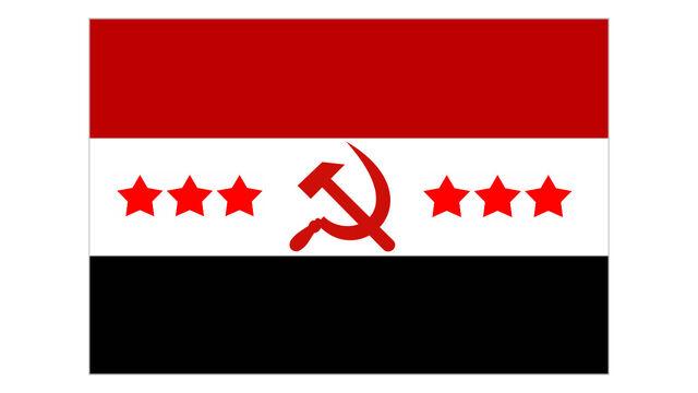 File:Socialist flag.jpg