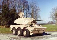AMX-10 RAA