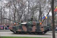 TR-85 MBT 6