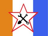 Medici Communist Party