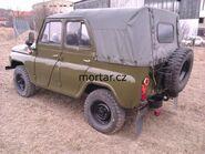 UAZ-469 5