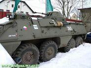 OT-64 SKOT 10