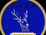 O.O.S.A