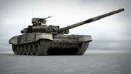 T-90 3