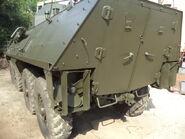 OT-64 SKOT 8