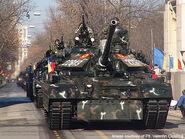TR-85 MBT 3
