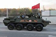 BTR-82 1