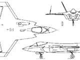 URGA F-75
