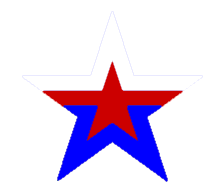 File:Volosia Russian Armed Forces Insignia.png