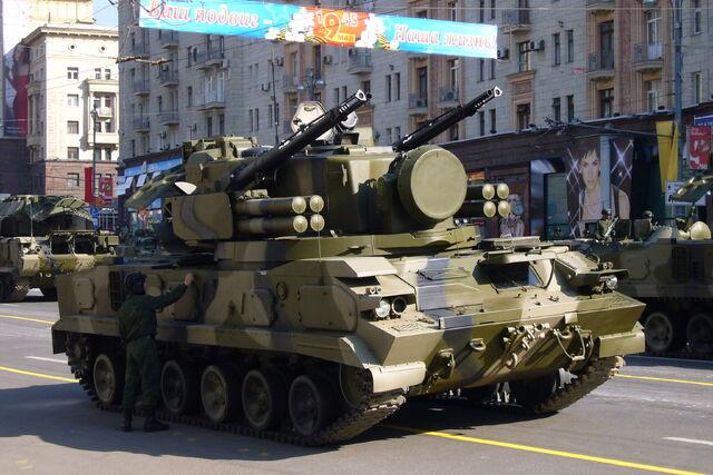 File:9K22 Tunguska.jpg