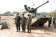 BTR-3E CSE-90LP 4
