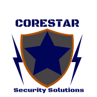 Corestar patch