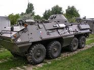 OT-64 SKOT 12