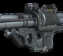 UVK-16 SM27