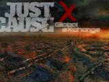 Just Cause X: Global Exchange