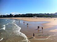 Grande-beach