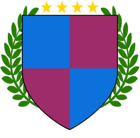File:Republican Army of Volosia Vehicle Insignia.png