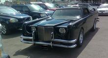 The Car 1
